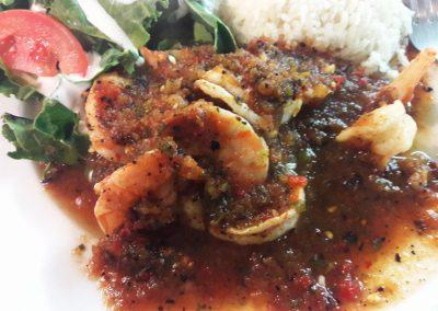 salsa shrimp 1260x